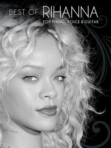 Best of Rihanna P/V/G