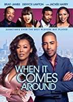 When It Comes Around [DVD]