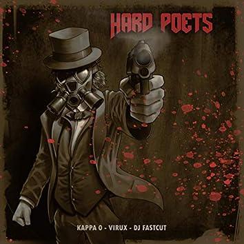 Hard Poets