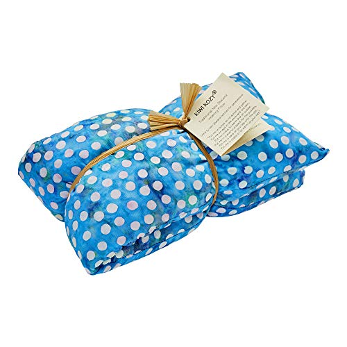 Cheapest Prices! Heating Pad Microwavable, Cooling/Freezable - Muscle Pain&Joint Stiffness, Trea...