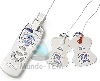 Omron E2 Elite Electronic Nerve Stimulator