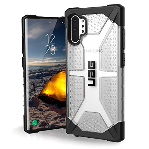 coque antichoc Galaxy Note 10 Plus