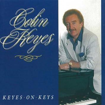 Keyes On Keys