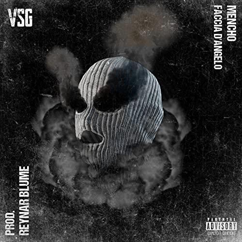 VSG [Explicit]