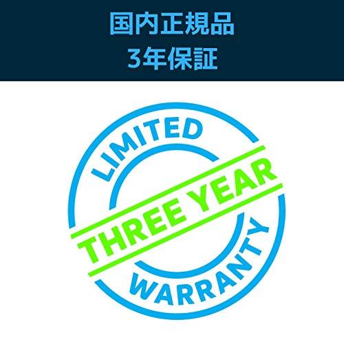 『【Amazon.co.jp 限定】 Crucial SSD 240GB 7mm / 2.5インチ BX500シリーズ SATA3.0 3年保証【PlayStation4 動作確認済】 正規代理店保証品 CT240BX500SSD1Z [FFP]』の3枚目の画像