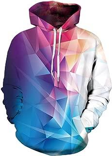 Best hood beast hoodies Reviews