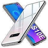 Whew Crystal Clear kompatibel mit Samsung Galaxy S10e