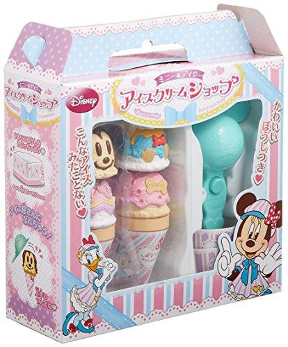 Disney Minnie y Daisy helader?a (jap?n importaci?n)