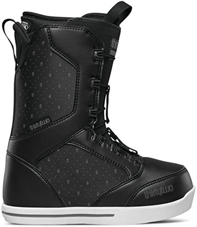 ThirtyTwo Womens 86 FT Snowboard Boot