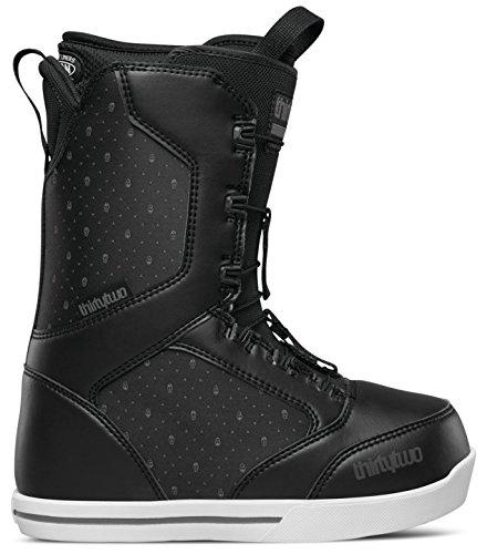 ThirtyTwo Damen Snowboard Boot 86 FT 2018