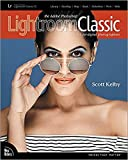 The Adobe Photoshop Lightroom Classic CC Book for Digital Photographers...