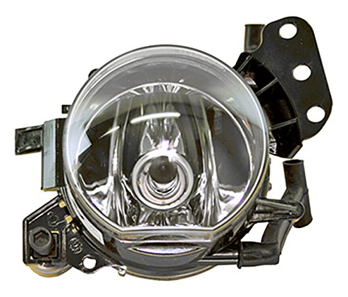 HELLA 1N0 354 696-011 Nebelscheinwerfer - Glühlampen-Technologie - HB4 - 12V - links