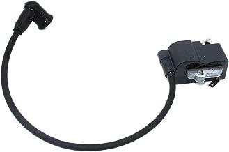 P SeekPro Ignition Coil Module for Stihl MS311 MS391 MS311Z MS391 2-Mix MS391Z Chainsaw MPN 1140 400 1303 1140 1305 B