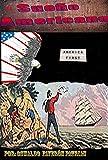 El sueño americano y la vida de los millonarios