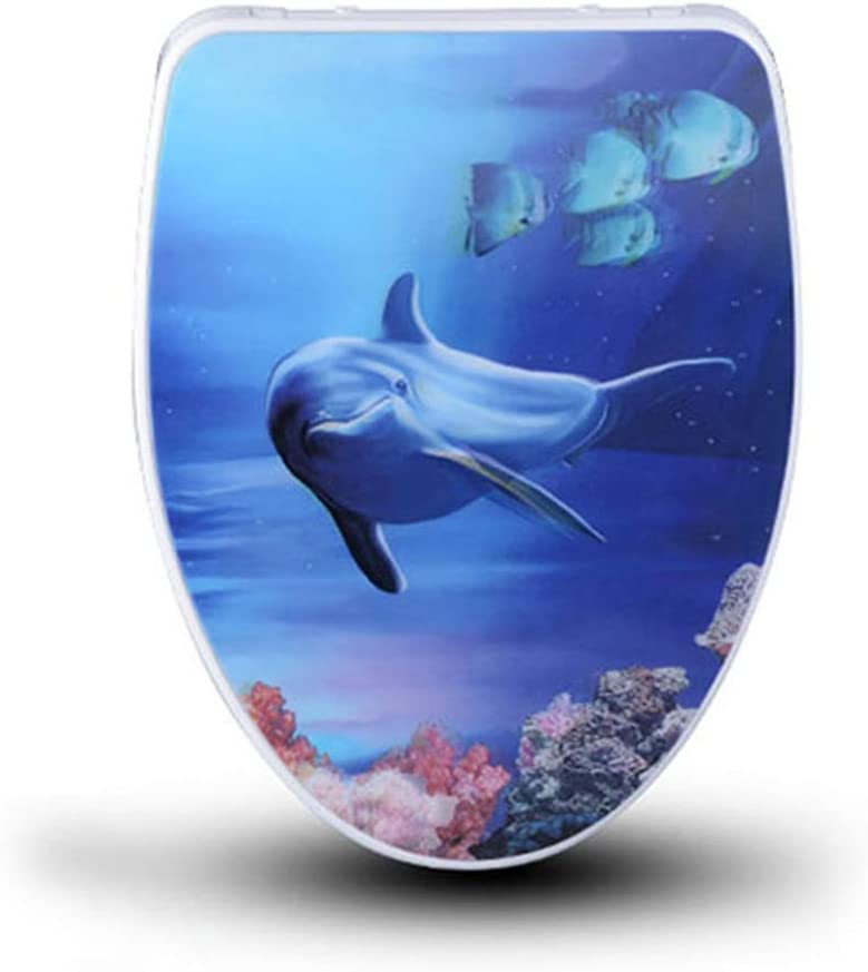 Soft Slow Close Toilet Seat SEAL limited product with Columbus Mall Fixing Top Release Easy Quick