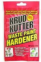 Paint Hardener 3.5oz