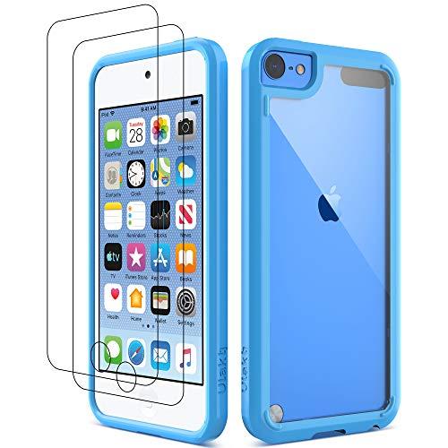 precio de ipod 6 fabricante ULAK