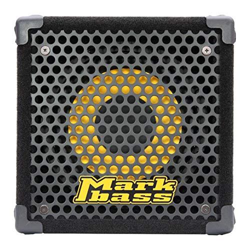 Markbass MICROMARK 801 ベース用コンボアンプ MAK-MICROM8