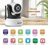 Zoom IMG-1 lemnoi sp017 telecamera di sorveglianza