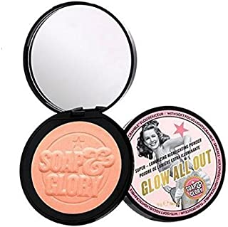 Best soap & glory glow all out Reviews