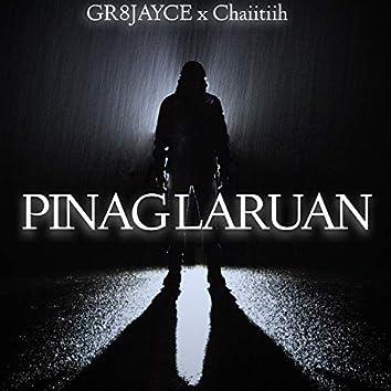 Pinag Laruan