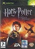Harry Potter e il Calice di Fuoco Xbox