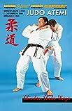 Judo Atemi [DVD] [Reino Unido]