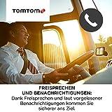 TomTom Go Professional 6200 - 8