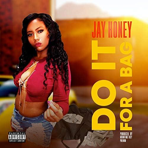 Jay Honey