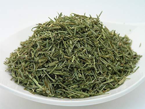 pikantum Zinnkraut | 500g | Ackerschachtelhalm | Schachtelhalmtee