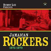 Jamaican Rockers 1975-1979 [Analog]
