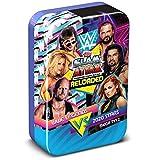 Topps WWE Slam Attax 2020 - Legends vs Topps WWE 2020 Mega Lata 2