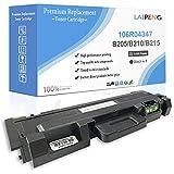 cartuccia di toner compatibile nero b205 b210 b215 ad alta capacità 3000 pagine per stampante xerox b210, stampante multifunzione xerox b205 b215