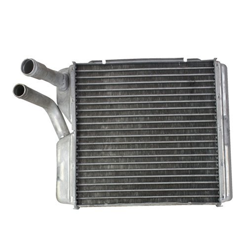 TYC 96057 Replacement Heater Core