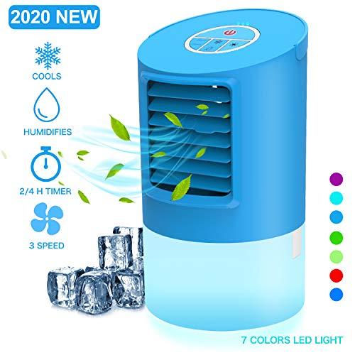 Begleri Air Cooler - Air Conditi...