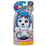 Little Live Pets 28919 OMG Mascotas HUSKLES, NoColour