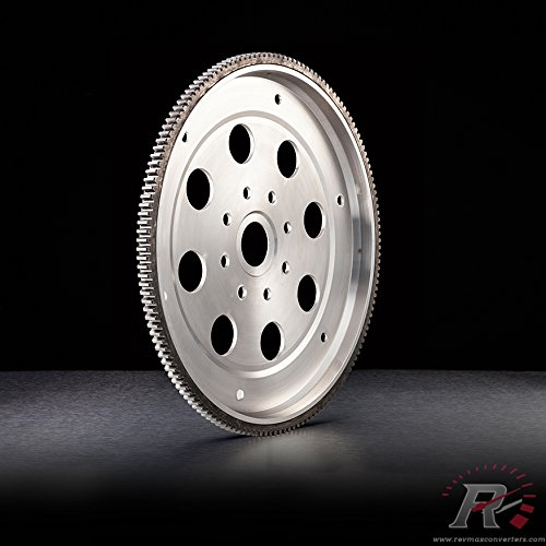 68RFE Billet Flexplate 2007.5-2017