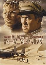Best flight of the phoenix dvd Reviews