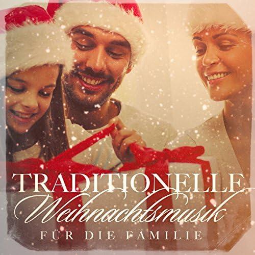 Weihnachtsmusik, Weihnachts Kinder Chor, Weihnachts Songs
