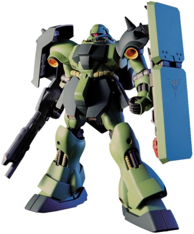 Gundam AMS-119 Geara Doga HGUC 1 144 Scale (japan import)