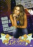 Joss Stone - Mind, Body & Soul Sessions