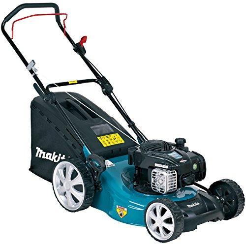 Makita PLM4626N 140cc Petrol Lawn Mower