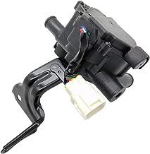 OKAY MOTOR HVAC Heater Control Valve for 04-09 Toyota Prius 1.5L L4 1667021010
