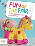 Fun of the Fair: Stuffed Animal Patterns for Sewn Toys...