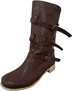 Kauneus Womens Hollow Out Ankle Boot Pointed Toe Back Zipper Leather Short Boot Europe and America Fashion Boots