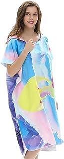 XINXI-YW Durable Mochila de Hombro Tendencia de la Moda for Hombre de la PU del Bolso de Cuero del Hombro Oblicuo del Bols...
