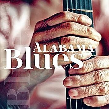 Alabama Blues