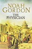 The Physician (Novela Historica (roca))