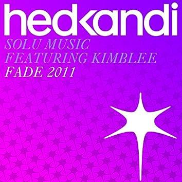 Fade (Garrett & Ojelay 2011 Official Mix)