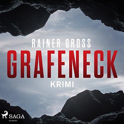 Grafeneck audiobook cover art